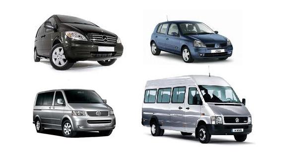 Rental Car Services >> Corendon Touristic Leading Destination Management And Incoming